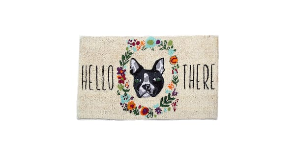 best dog lover gifts, 2018