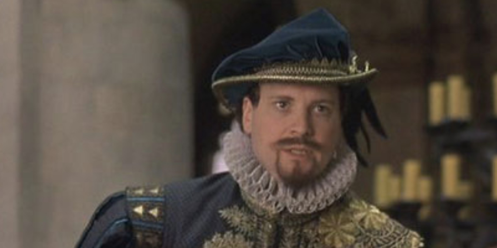 Shakespeare In Love, 90s, 90s movies, movies