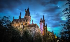 Hogwarts Quiz: How Well Do You Know The Wizarding World ...