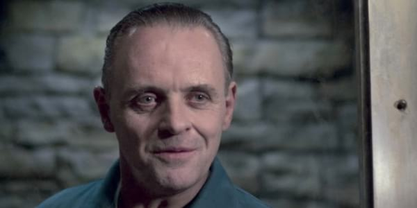 the silence of the lambs, anthony hopkins, movies