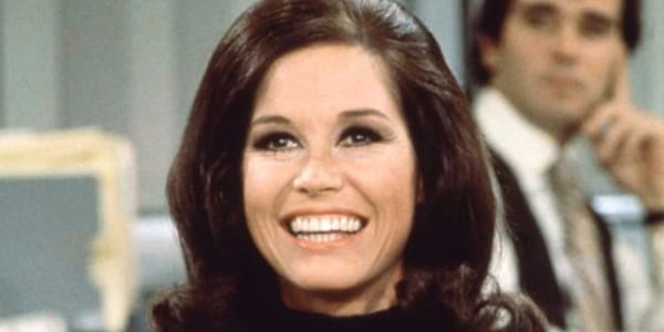 mary tyler moore, The Mary Tyler Moore Show, 60s, tv