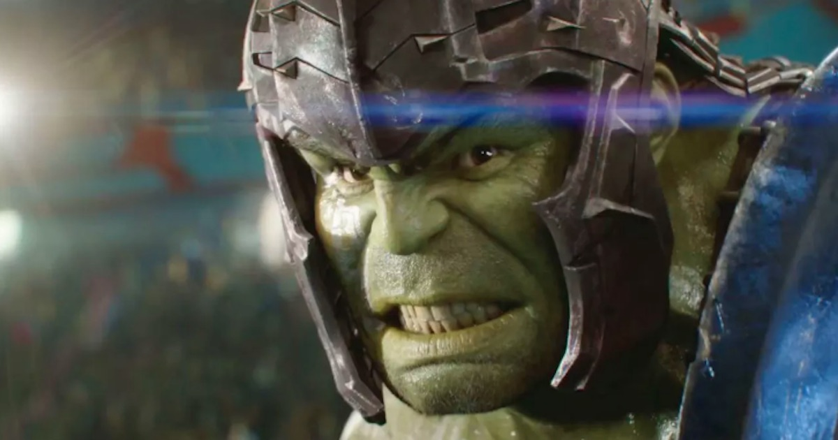 the hulk close up angry, marvel movies