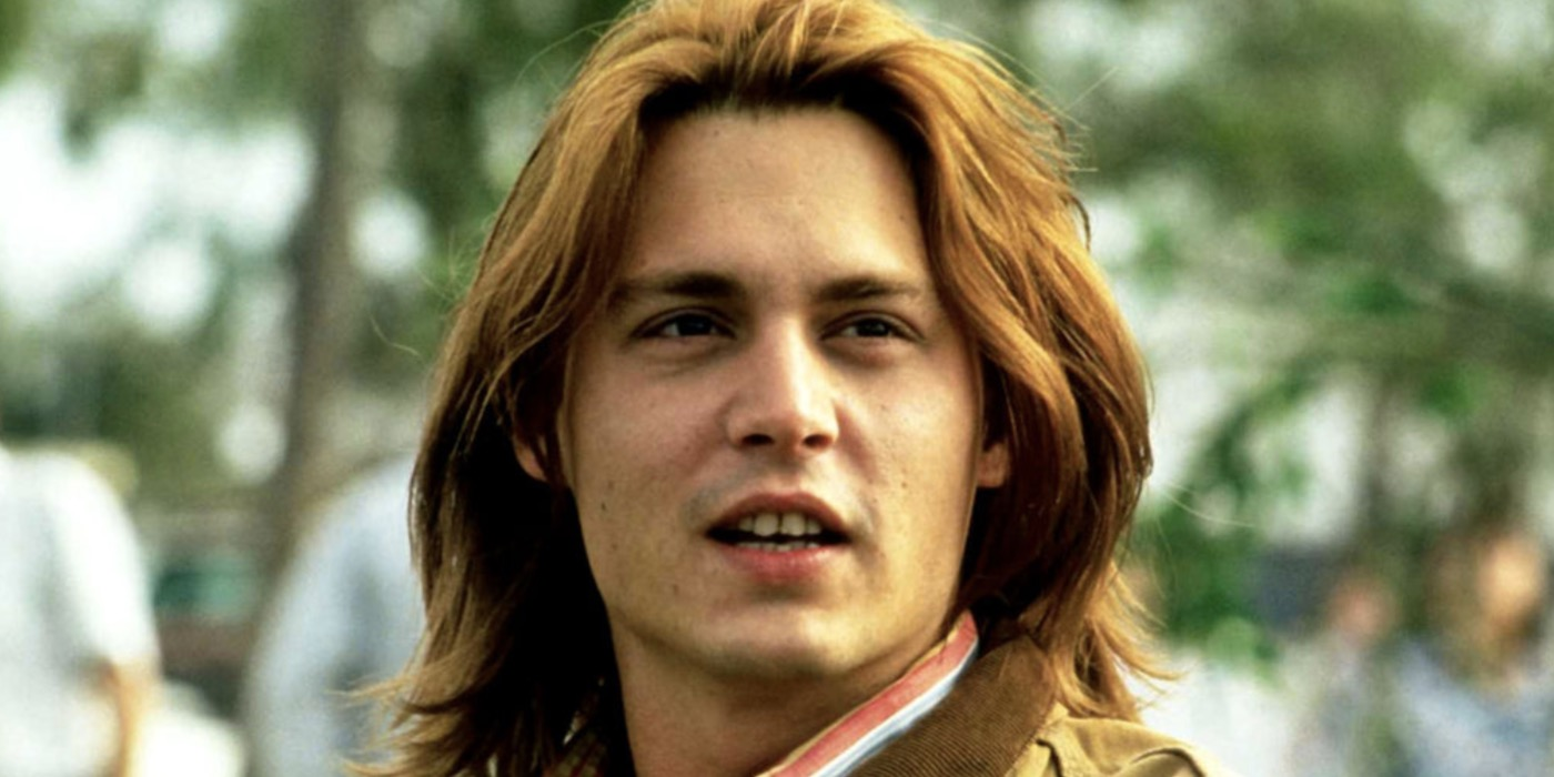 What's Eating Gilbert Grape, movies