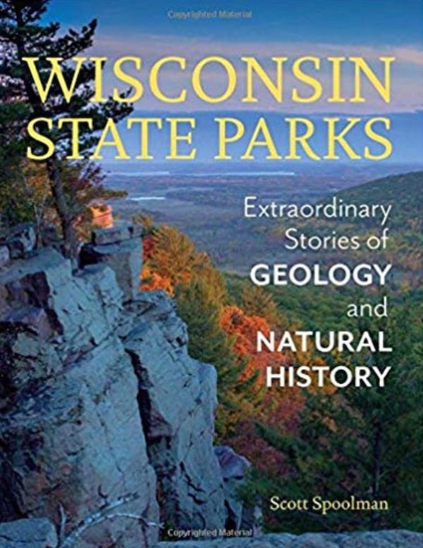 wisconsin holiday gift ideas