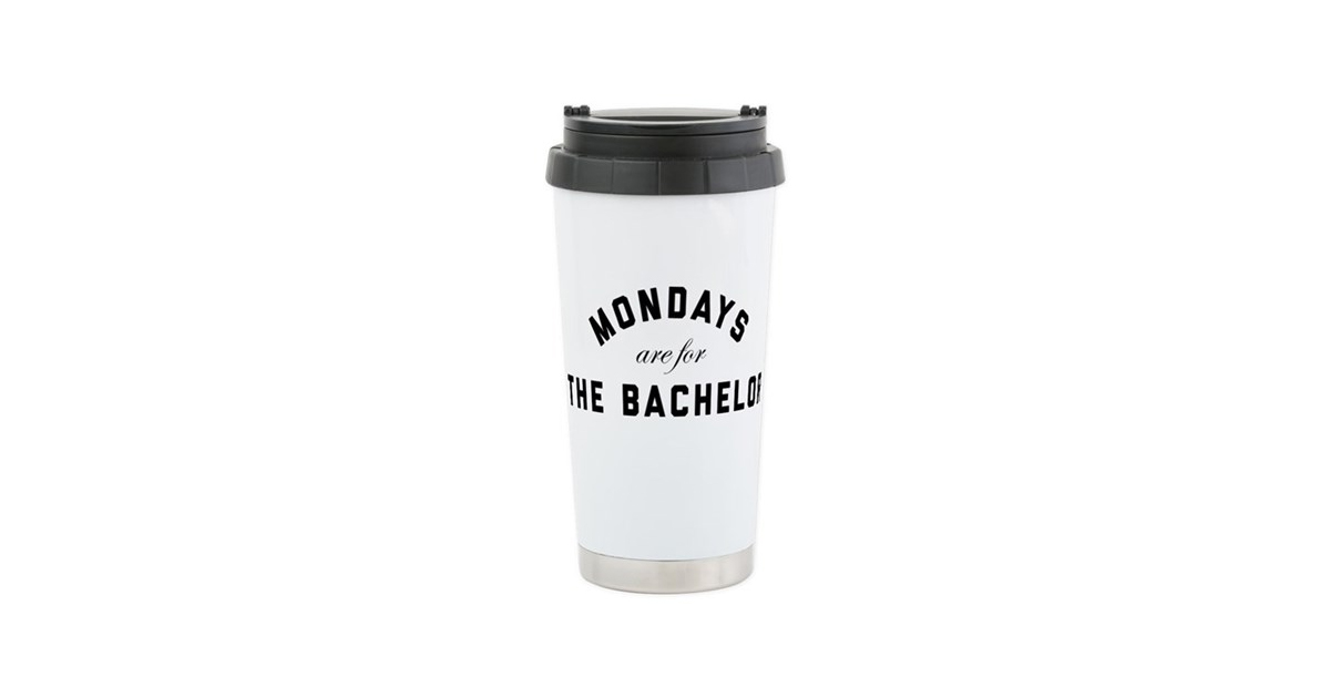 best gifts for the bachelor fans, 2018, 2019