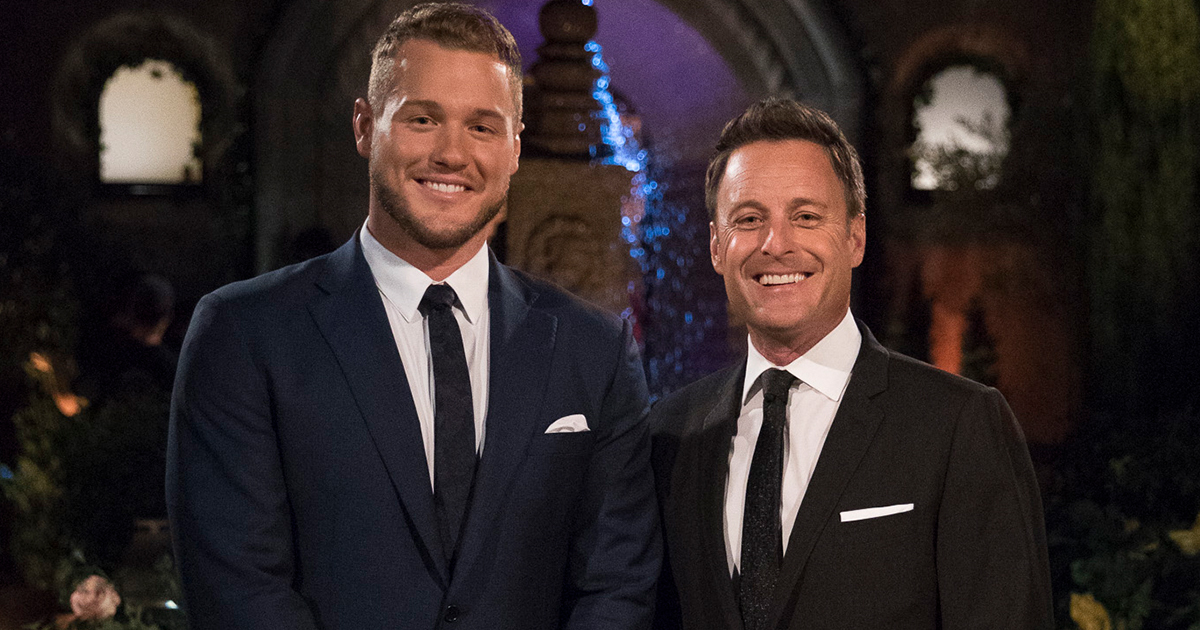 the bachelor season 23 premiere, 2019, air date time, release date, spoilers, Trailer