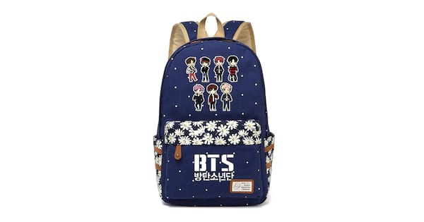 best gifts for bts fans