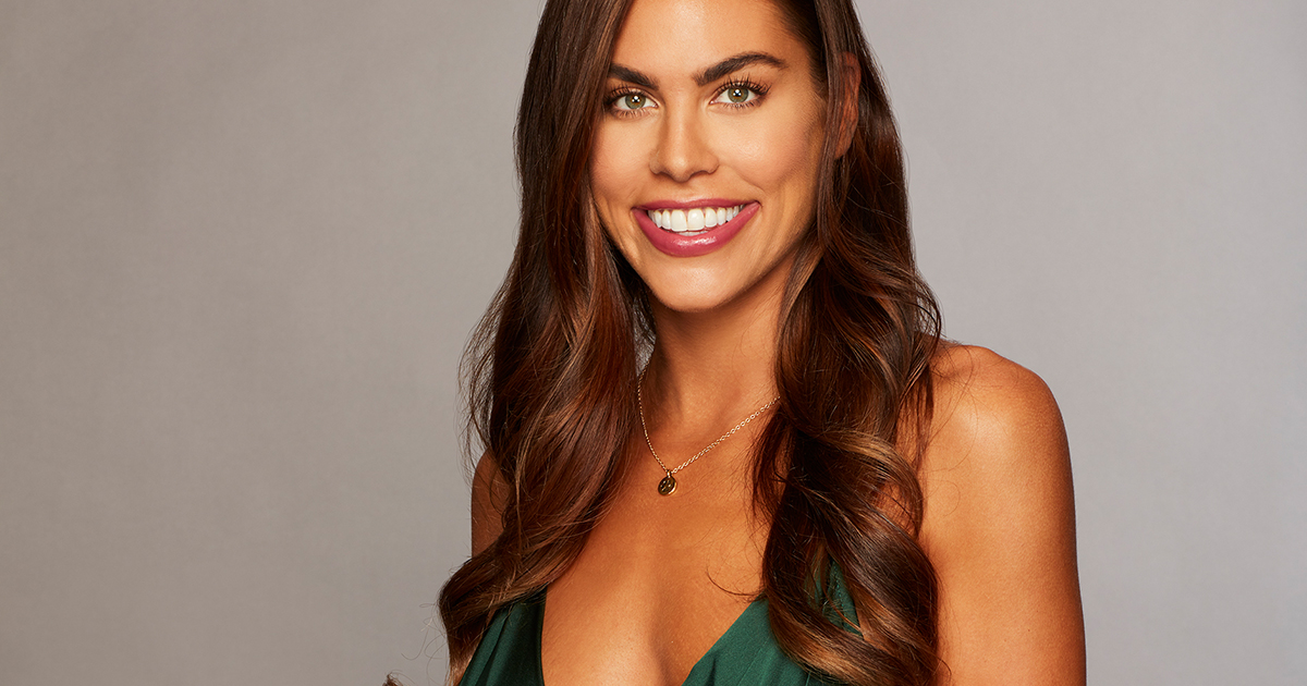 meet the bachelor contestants 2019, season 23 cast, colton