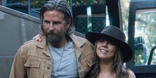 a star is born, movies