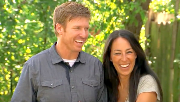 Chip and Joanna Gaines, hgtv, fixer upper, texas, marriage, couple, romance, love