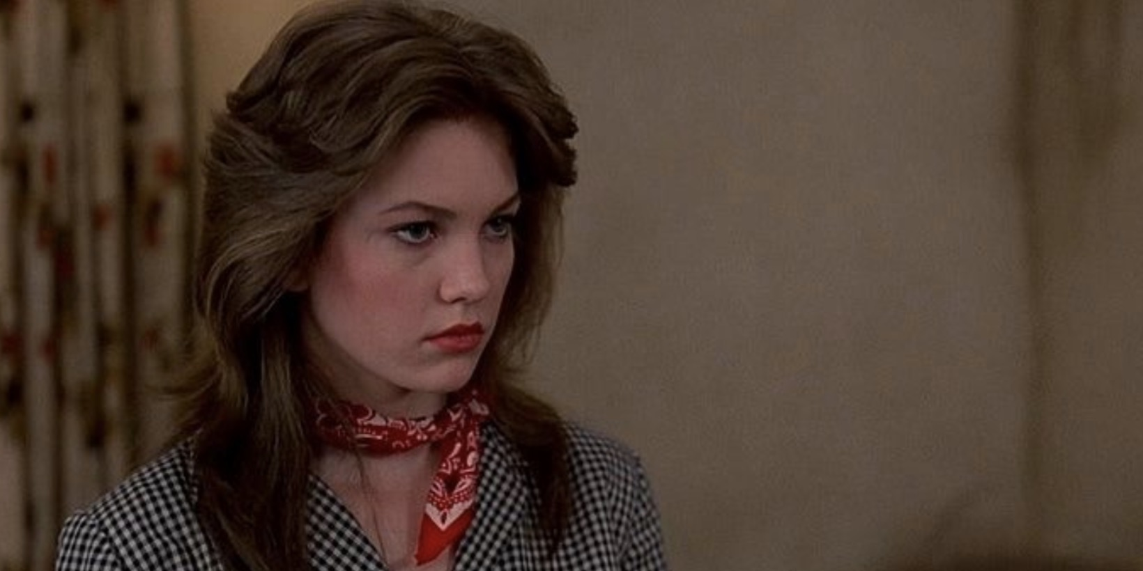 diane lane, movies, Streets of Fire
