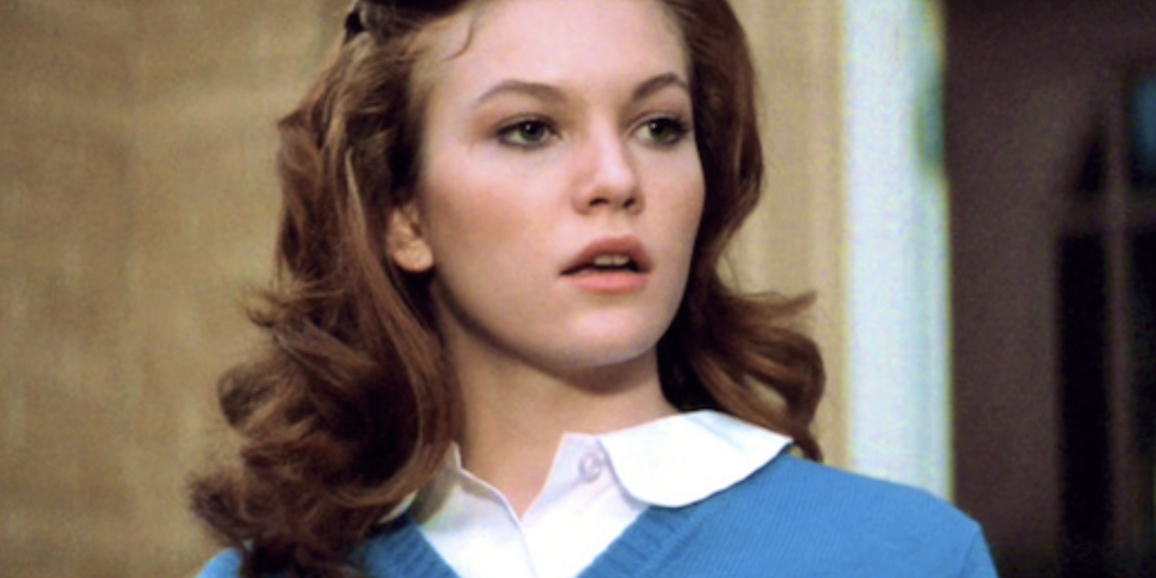 diane lane, movies, the outsiders