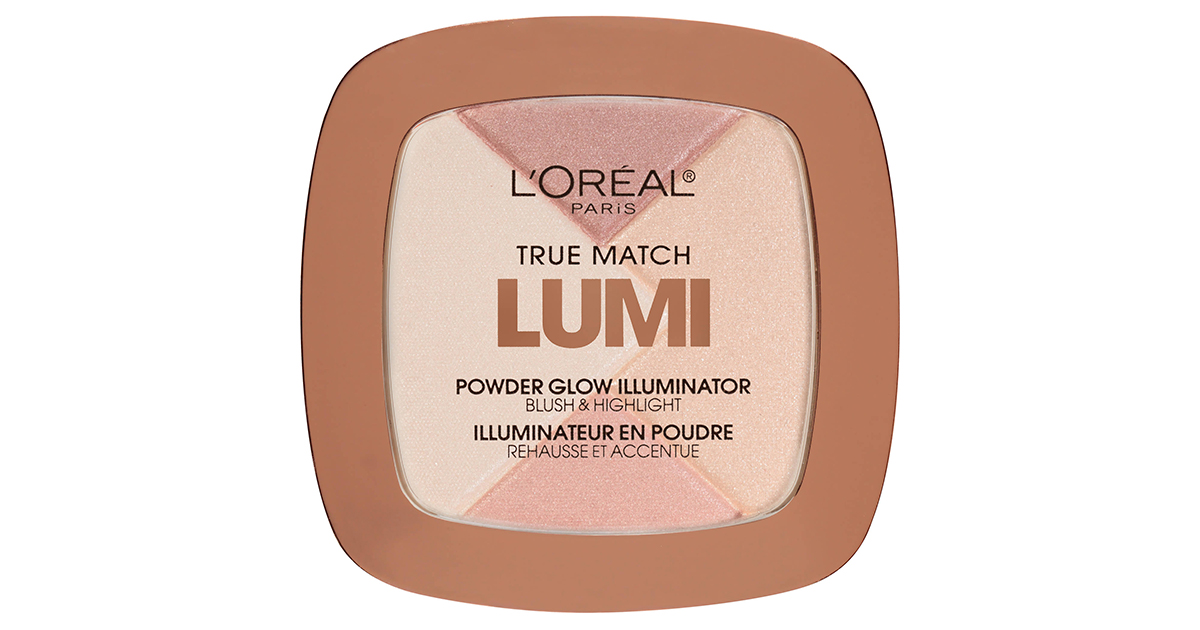 best drugstore highlighters 2018 for new year's eve 2019