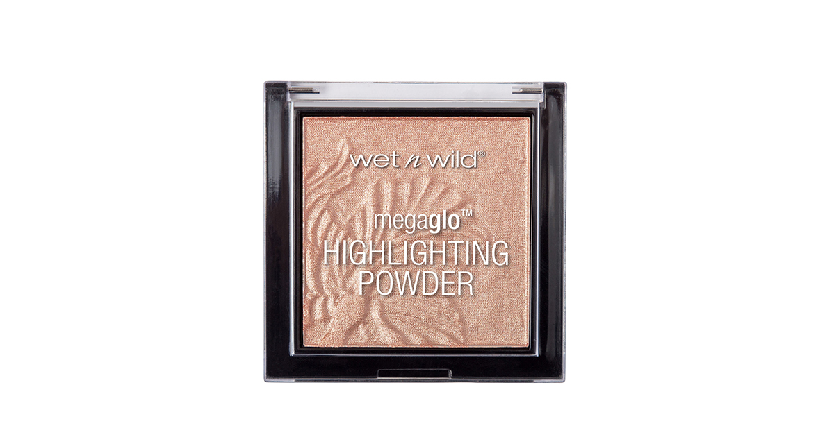best inexpensive highlighters 2018 for new year's eve 2019