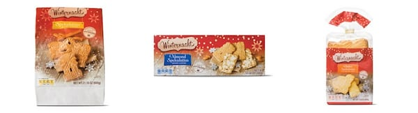 The Best Affordable Treats For Your Holiday Party Women Com