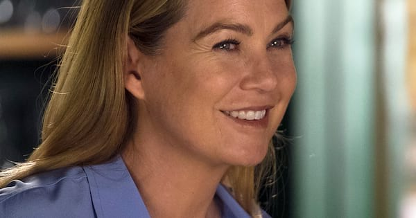 will meredith end up with deluca link season 15 greys anatomy