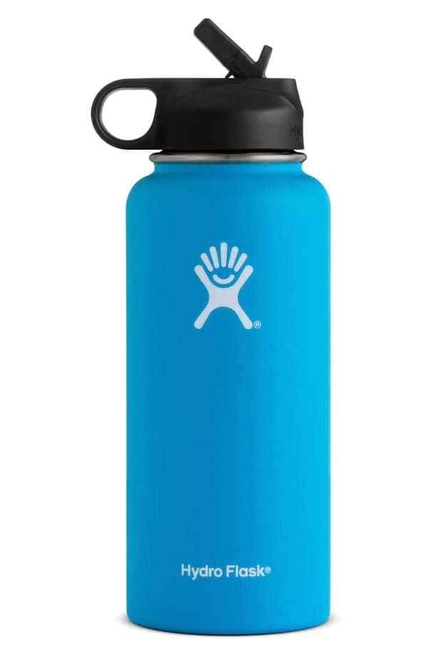 Hydro Flask from Nordstrom