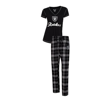 NFL duo sleep set from HSN