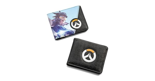 overwatch gifts, 2018, 2019