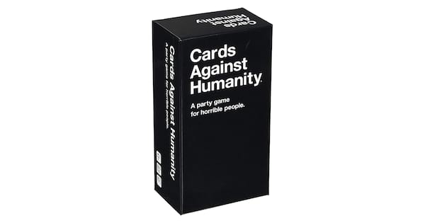 new year's eve party games, family friendly