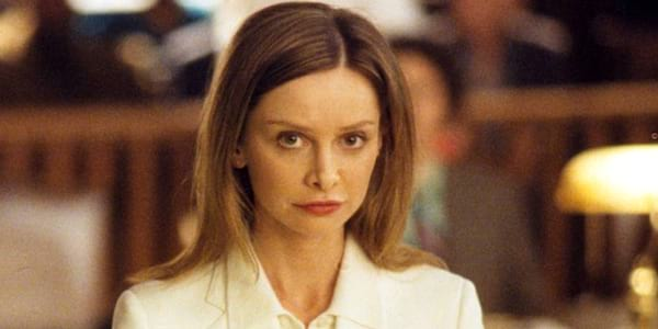 lawyer, tv, Ally Mcbeal