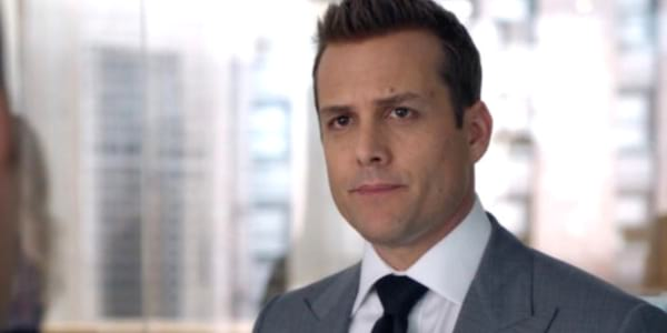 lawyer, tv, suits