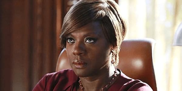 lawyer, tv, how to get away with murder