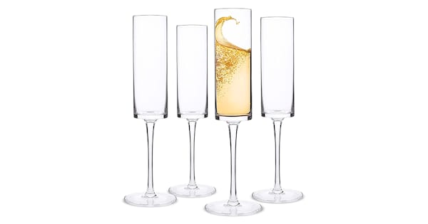 best gifts for new year's eve hostess, 2019, 2018