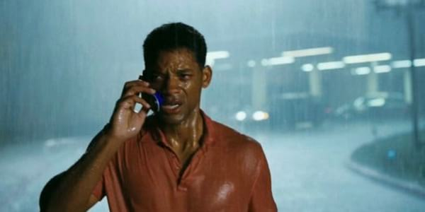 will smith, movies, Seven Pounds