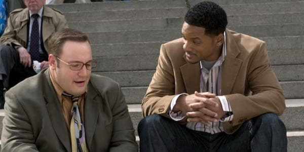 will smith, movies, hitch