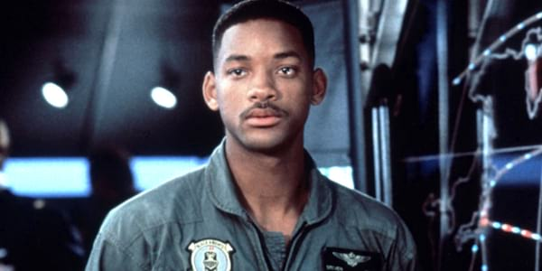 will smith, movies, independence day