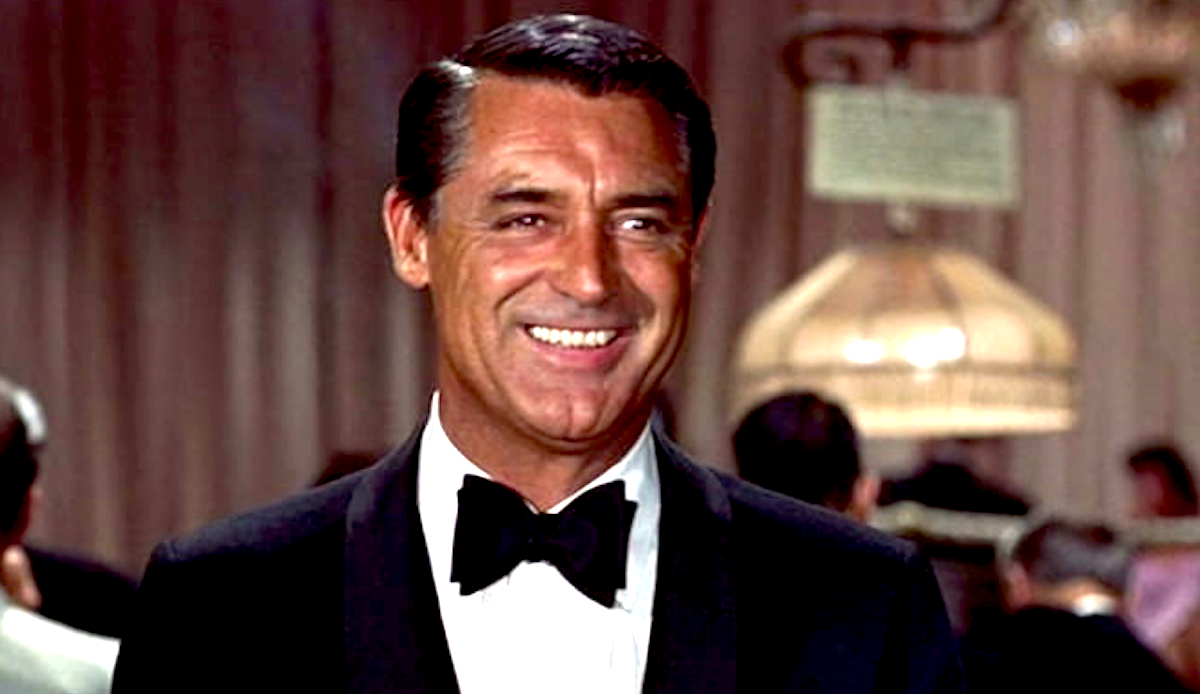 movies, celebs, to catch a thief, 1955, Cary Grant, AMC