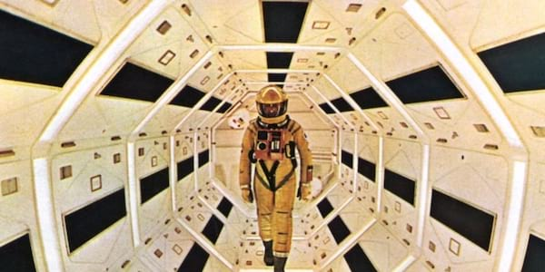scifi, movies, 2001: A Space Odyssey