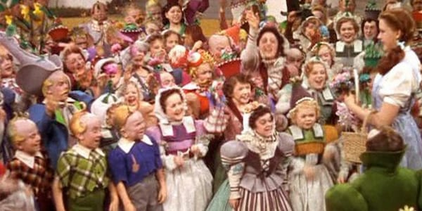 musical, movies, the wizard of oz