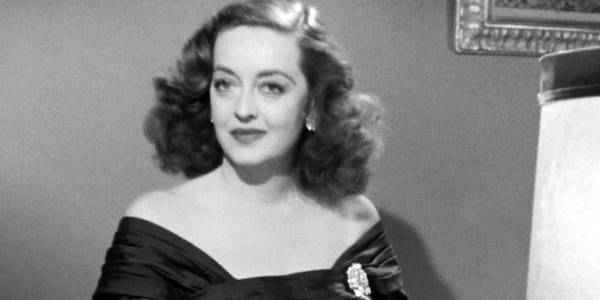 movies, All About Eve