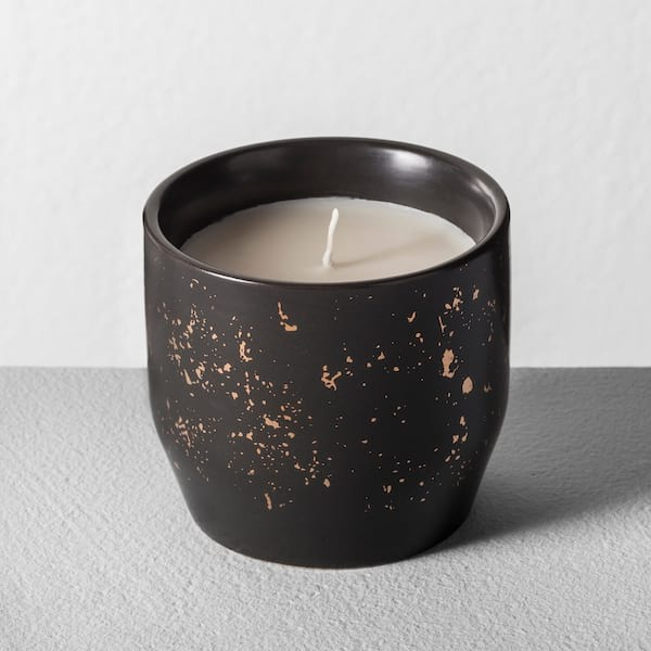 Twilight opal candle from Target