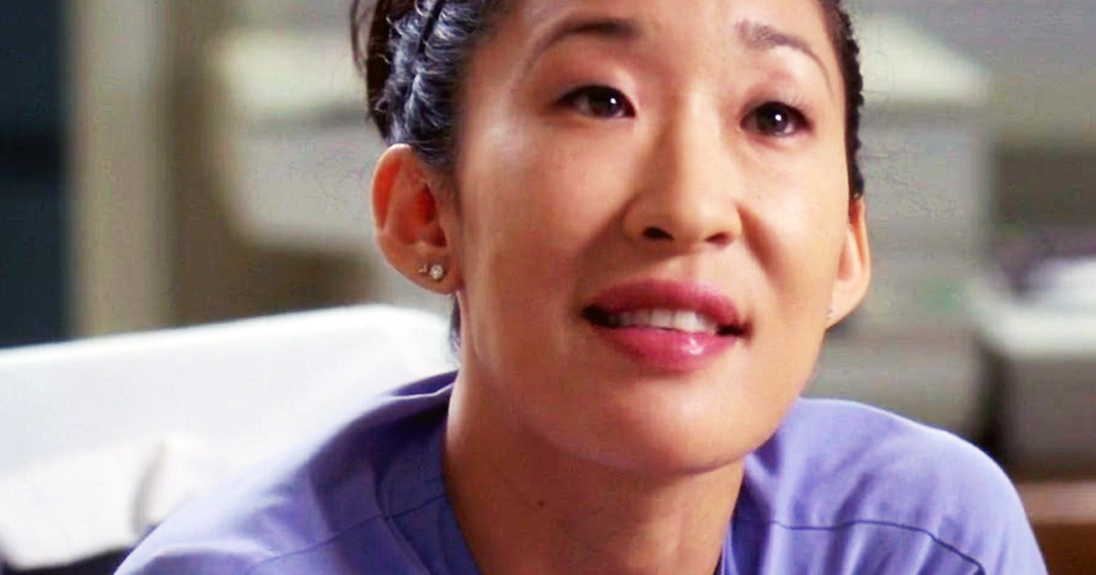 best cristina yang quotes from grey's anatomy sandra oh
