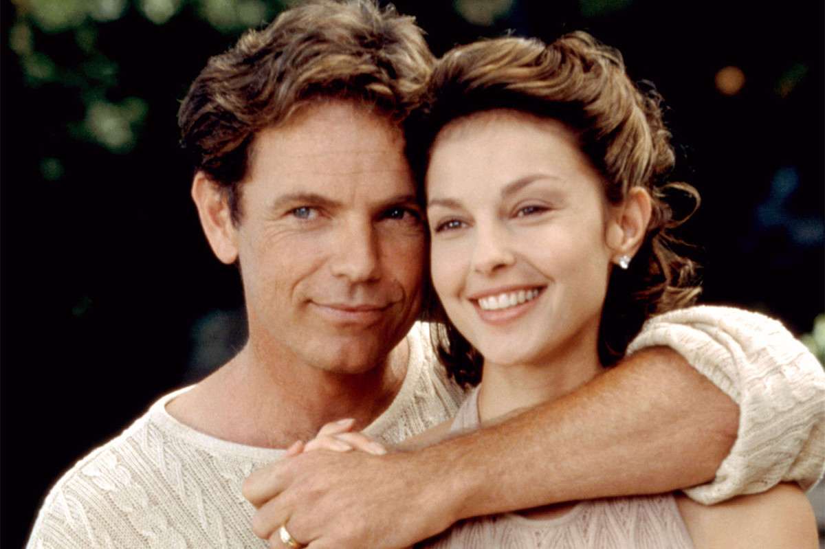double jeopardy, ashley judd, marriage, couple, love, relationship, husband, wife