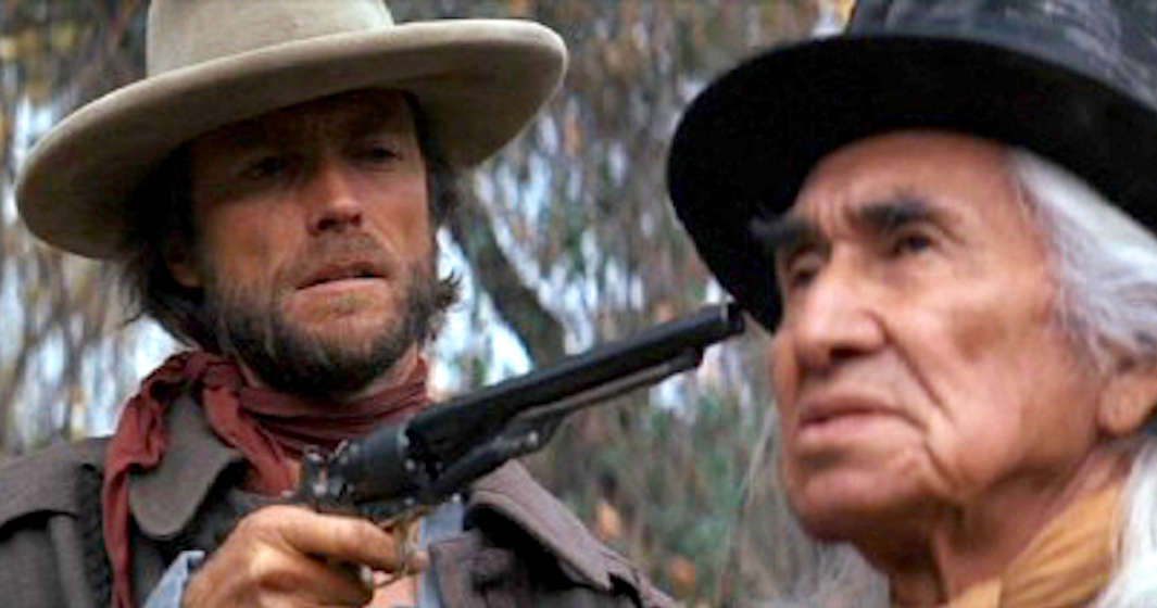 movies, celebs, The Outlaw Josey Wales, 1976, Clint Eastwood