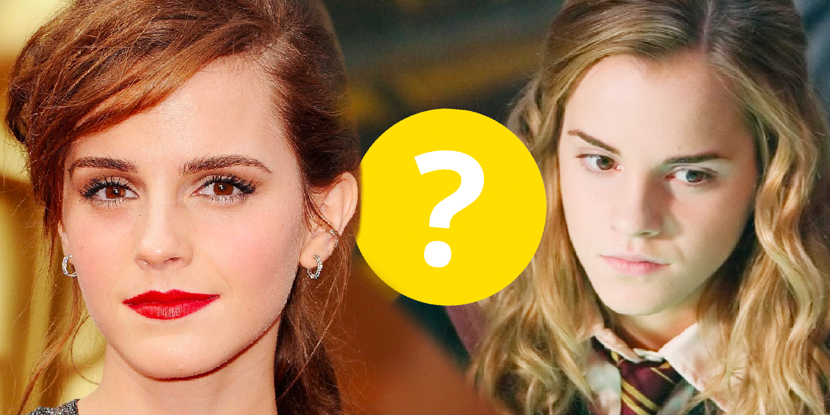 Hermione Granger, emma watson, Hermione Quotes, HP quotes, HP quiz, harry Potter quotes