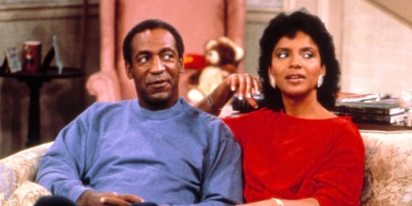 tv, The Cosby Show
