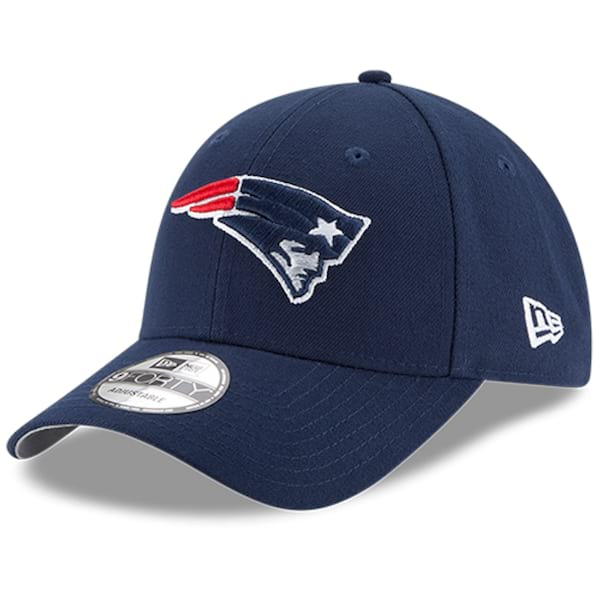 New England Patriots Adjustable Hat from NFL Shop