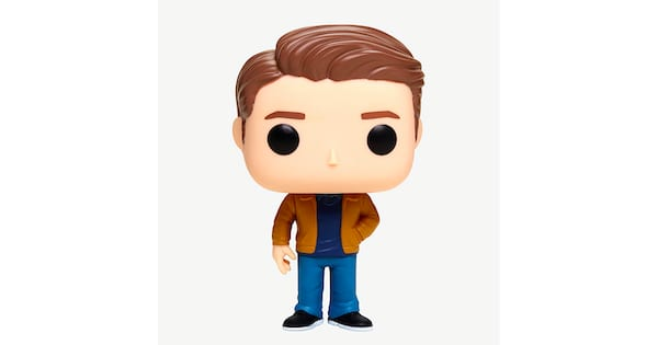 gifts for riverdale fans, hot topic official collection