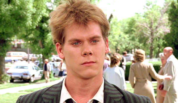 movies, celebs, Footloose, 1984, kevin bacon, AMC