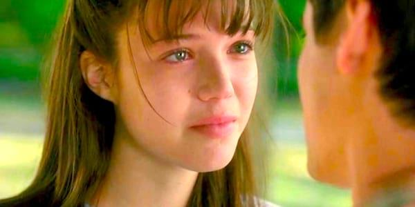 Quiz How Well Do You Remember The Movie A Walk To Remember