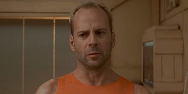 bruce willis, movies, The Fifth Element
