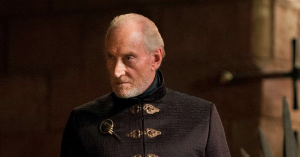 tywin lannister, game of thrones