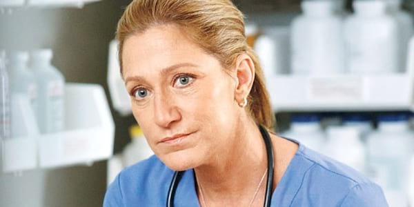 nurse, nurse jackie, medicine, medical, doctor, hero