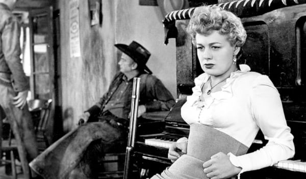 movies, celebs, winchester '73, 1950, shelley winters, Western