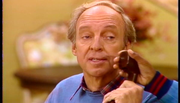 tv, Different Strokes, 70s, mr. drummond